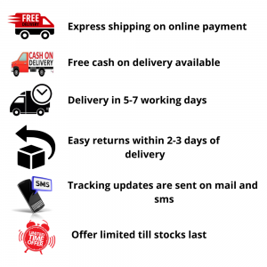 https://shopinfactory.com/wp-content/uploads/2020/09/Express-shipping-on-online-payment-1.png