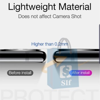 Back-Camera-Lens_protector-Ultra-Thin