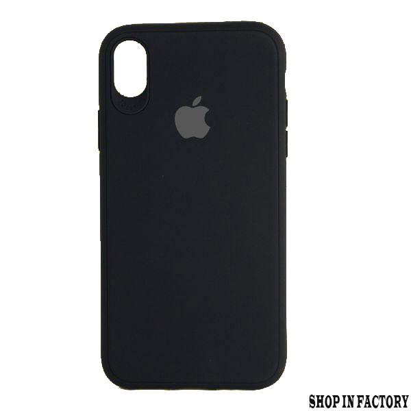 Black-Silicone-Case-1