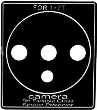 7t lens 2
