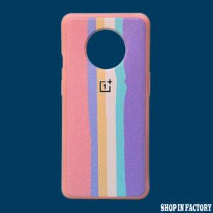 7t-spectrum-01