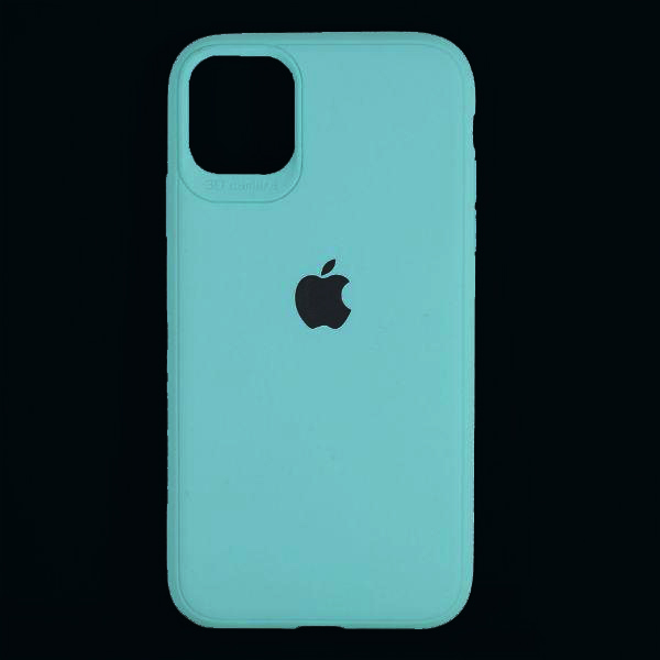 Light-Blue-Silicone-Case-01