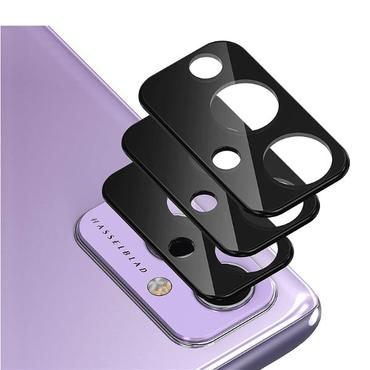 ONEPLUS NORD 2 - CAMERA LENS PROTECTOR 1